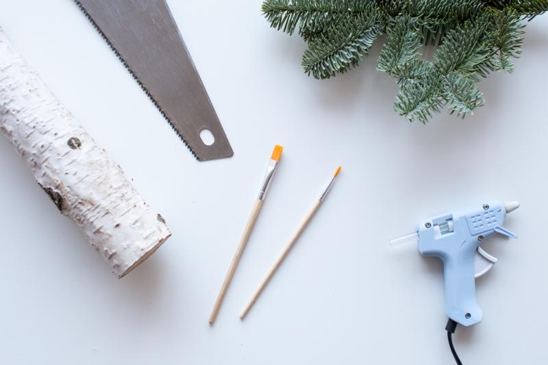 4_DIY_para_tu_decoración_de_Navidad_decoinspiración_decolook_handmade_manualidades_low cost_settings_naturales_paso_a_paso