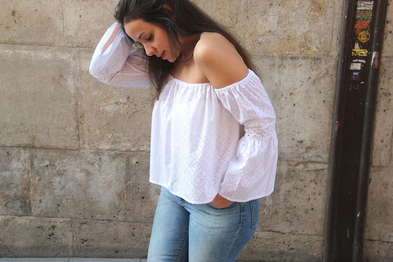 diy-patrones-gratis-blusa-sin-hombros-mujer-09