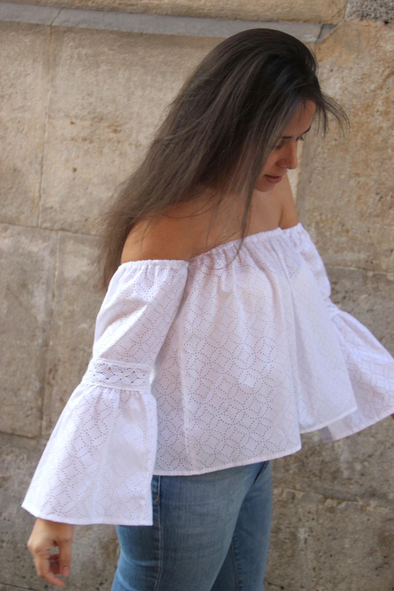 diy-patrones-gratis-blusa-sin-hombros-mujer-04