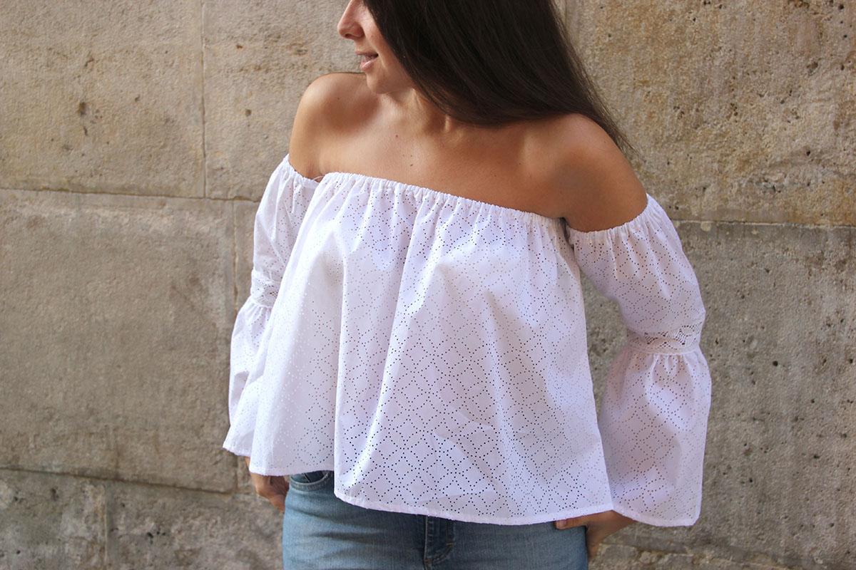 diy-patrones-gratis-blusa-sin-hombros-mujer-05