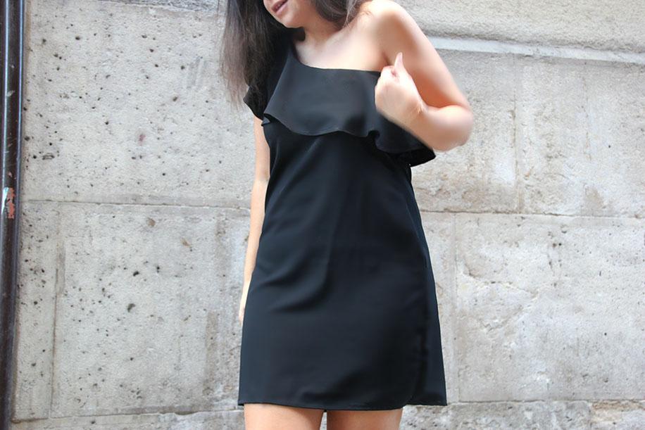diy patrones gratis aprender a coser vestido volante mujer 03