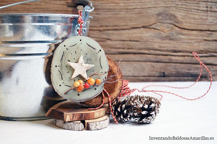 adorno-navidad-verde-1