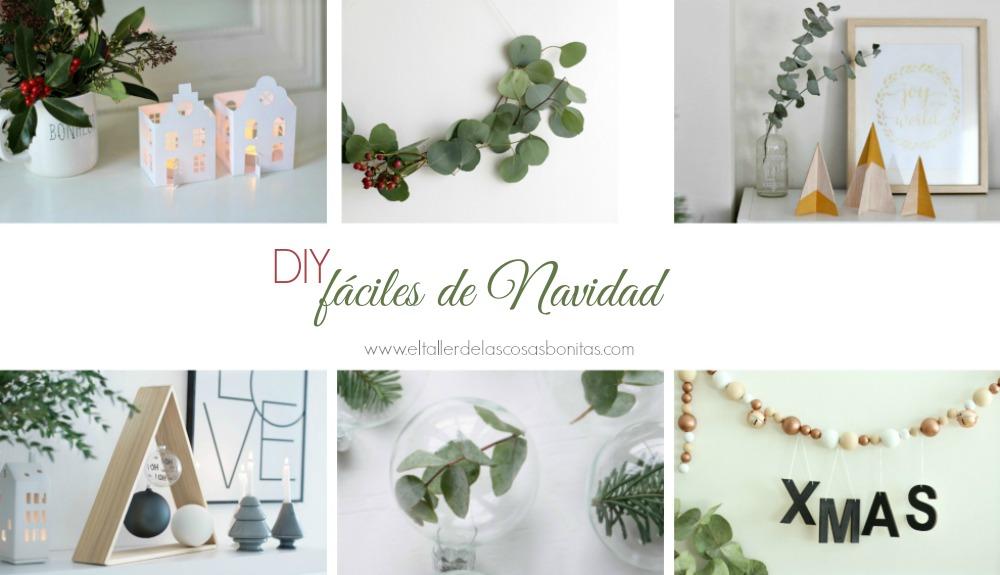 adornos-naviden%cc%83os-handmade-hechos-a-mano