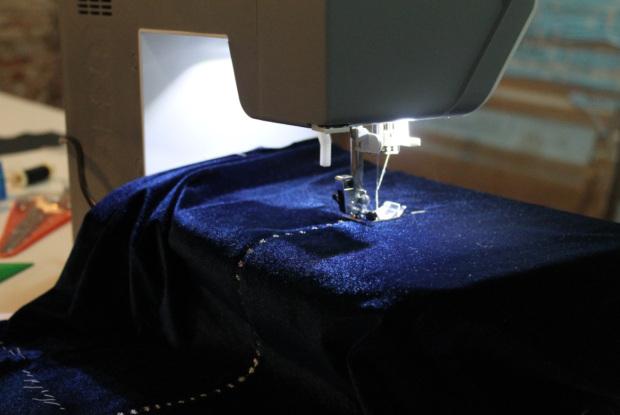 alfa smart + maquina de coser.jpg