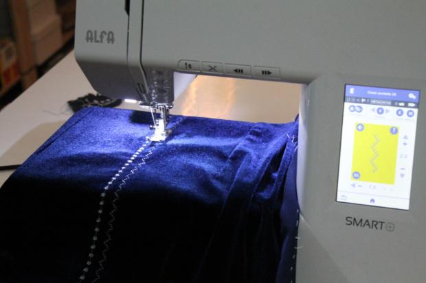 alfa smart maquina de coser.jpg