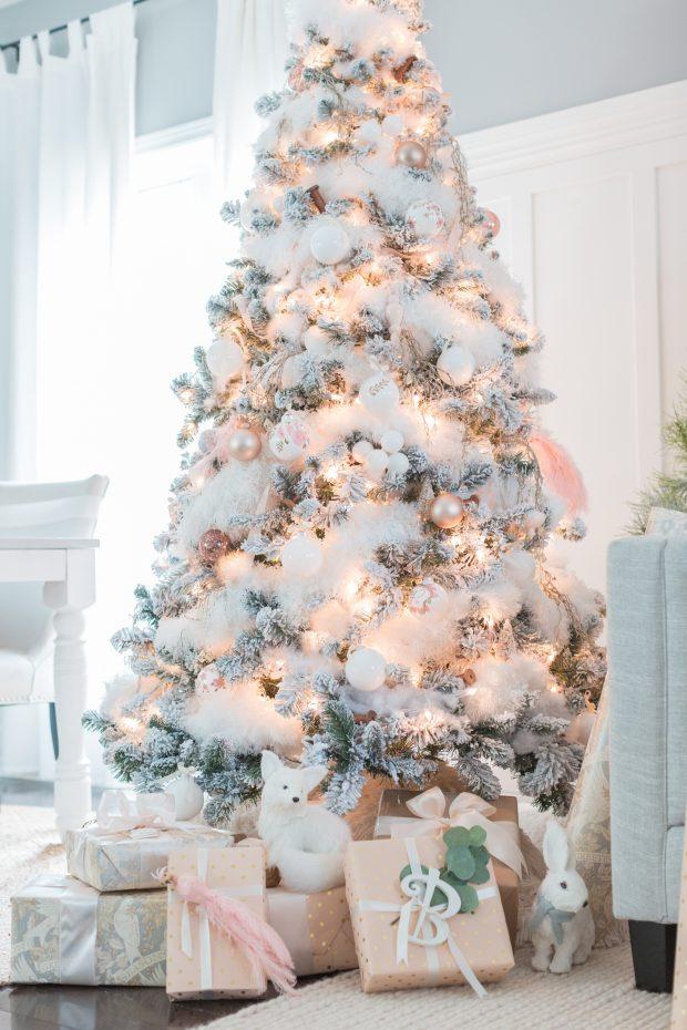 arbol-navidad-color-blanco