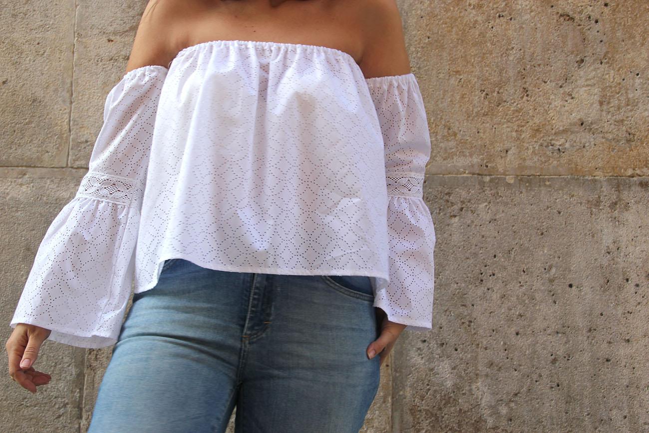 diy-patrones-gratis-blusa-sin-hombros-mujer-11