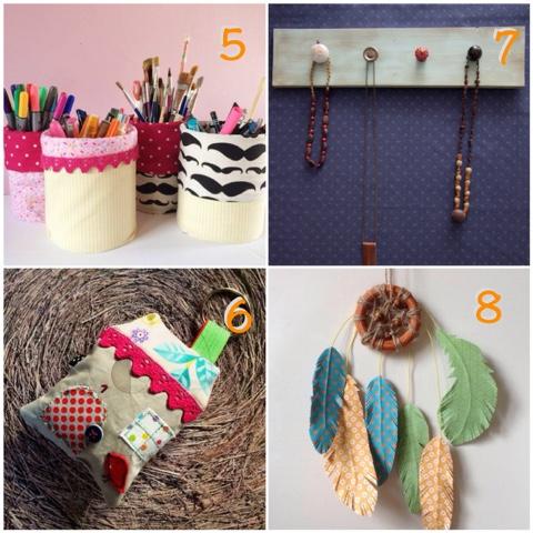 Regalos-handmade-detalles-2016-creatividad
