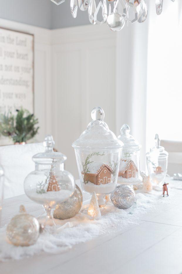 campanas-cristal-navidad