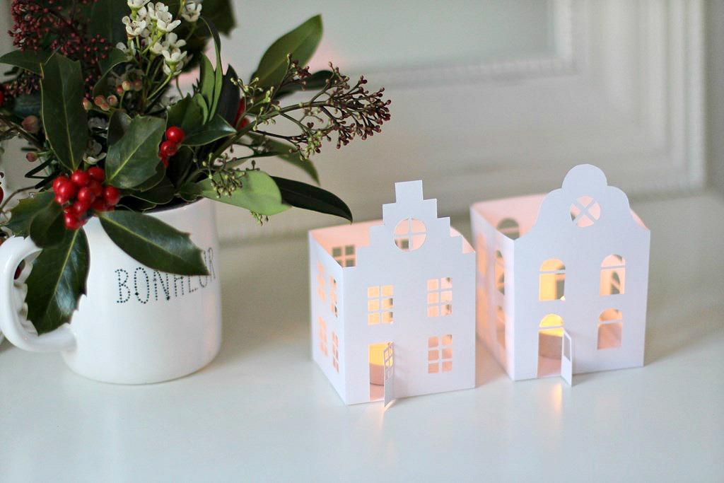 casas-nordicas-papel-navidad-04