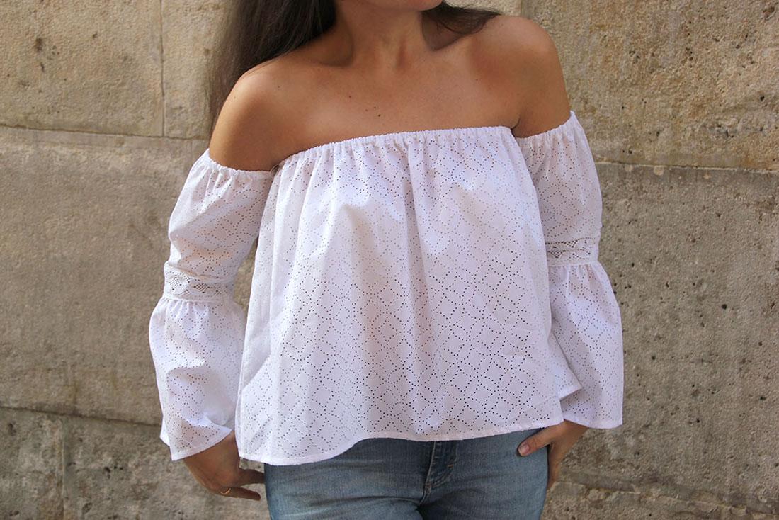 diy-patrones-gratis-blusa-sin-hombros-mujer-08
