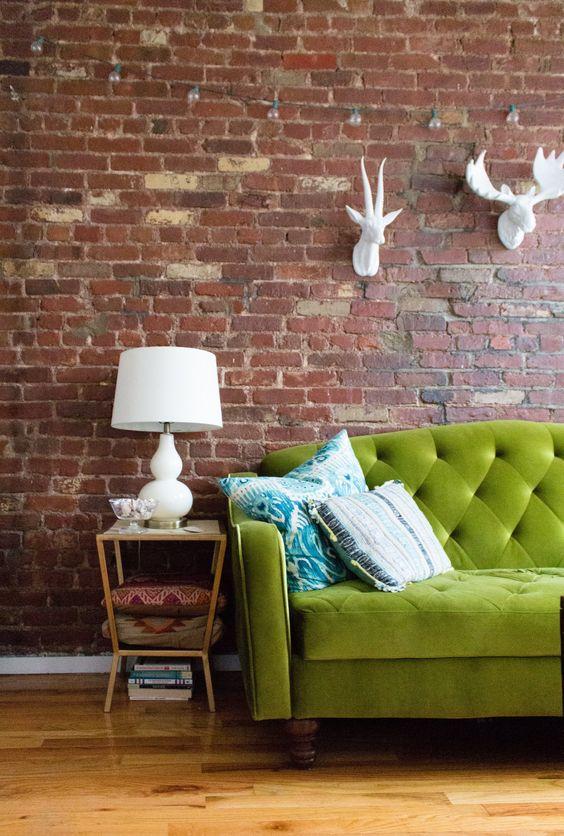 color-de-moda-decoracion-pantone-2017-apartmenttherapy