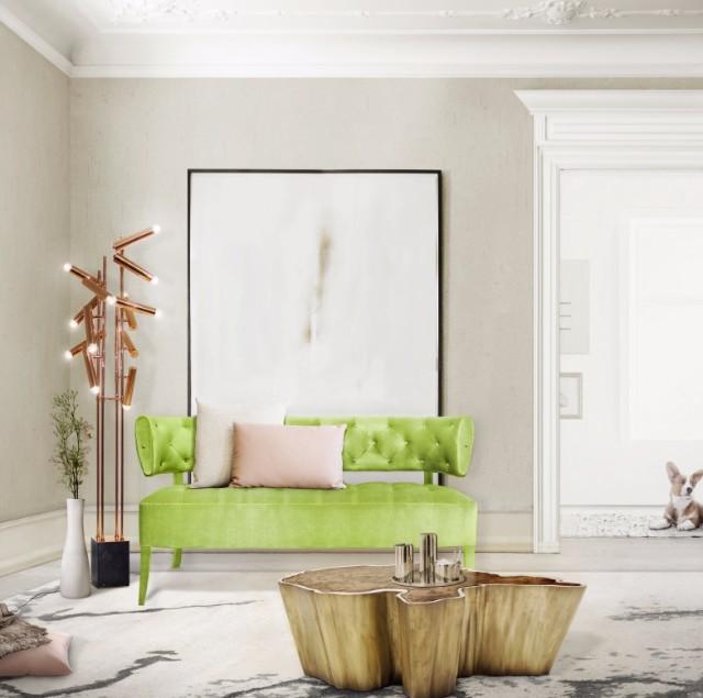 color-de-moda-decoracion-pantone-2017-zulu-sofa