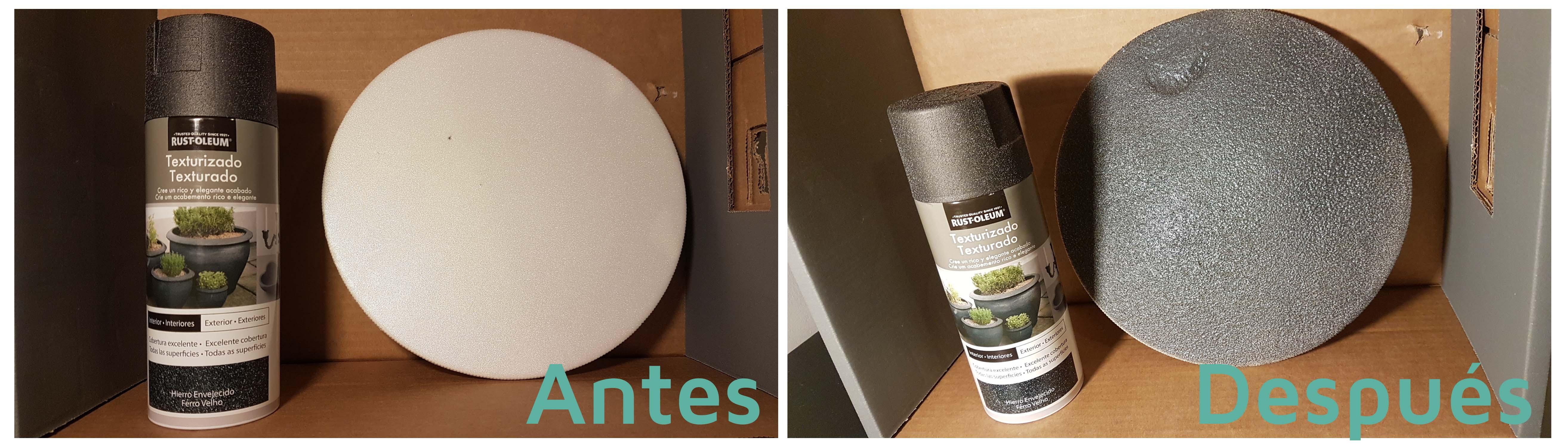 como-usar-la-pintura-en-spray-pintura-texturizada-efecto-hierro-forjado
