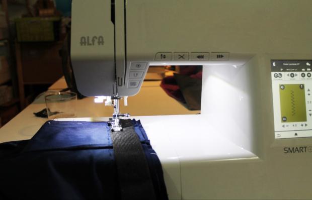 coser goma elastica falda.jpg
