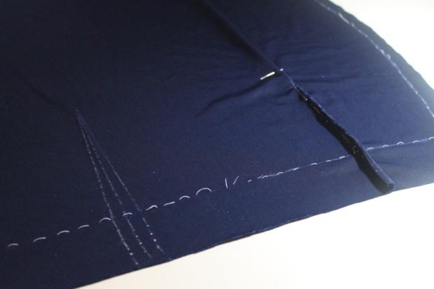 coser pinzas en la falda.jpg