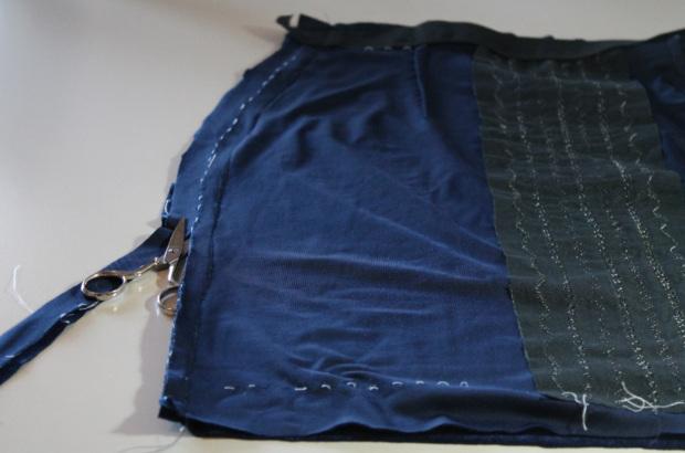 coser una falda con alfa.jpg