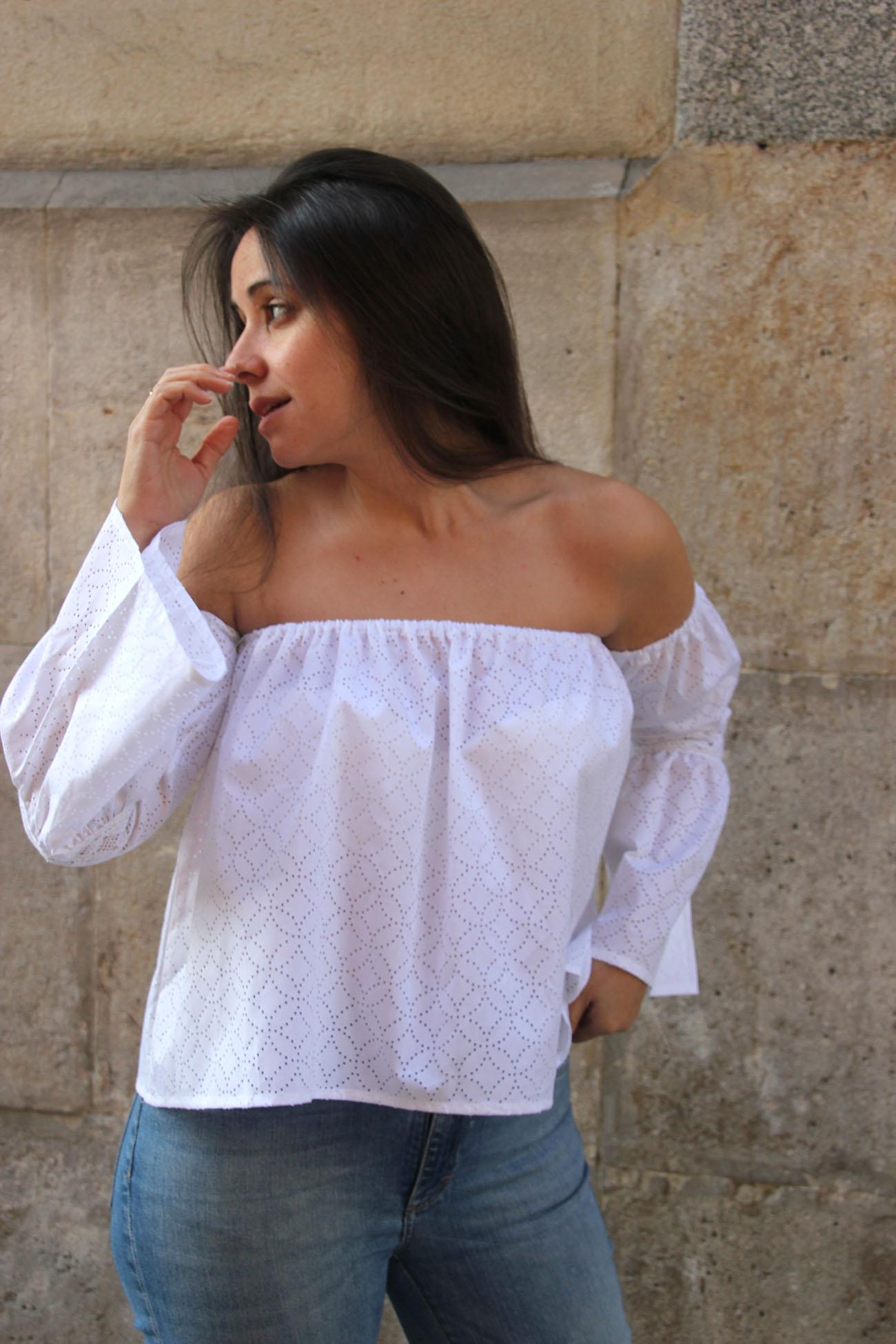 diy-patrones-gratis-blusa-sin-hombros-mujer-02