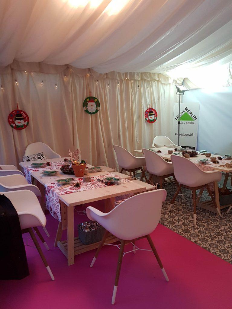 decoracion-de-navidad-diy-una-carpa-muy-acogedora-para-los-talleres-leroy-merlin