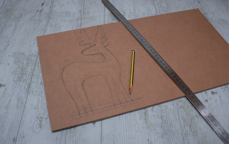 dibujar-la-figura