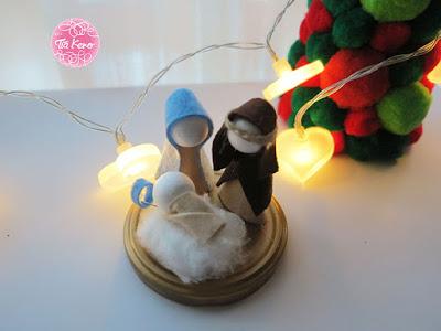 diy-belen-navidad