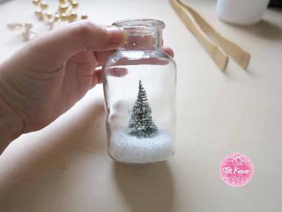 diy-decoracion-de-navidad