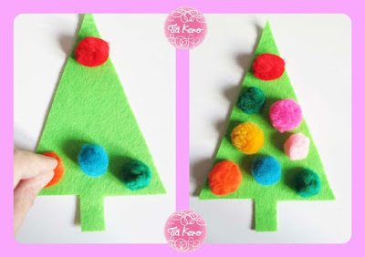 diy-decoraciones-de-navidad