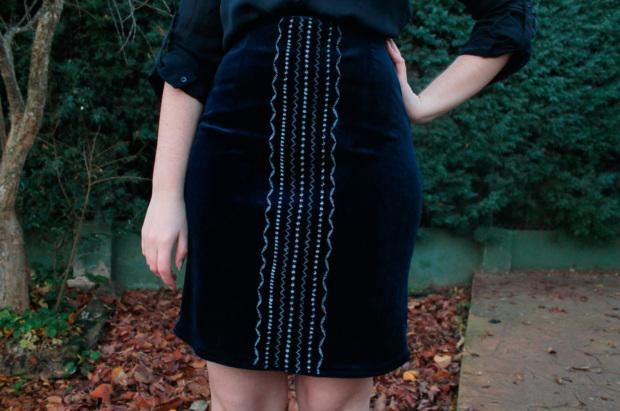 falda terciopelo diy tendencia.jpg