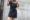 DIY Tutorial y patrones vestido con volante para mujer