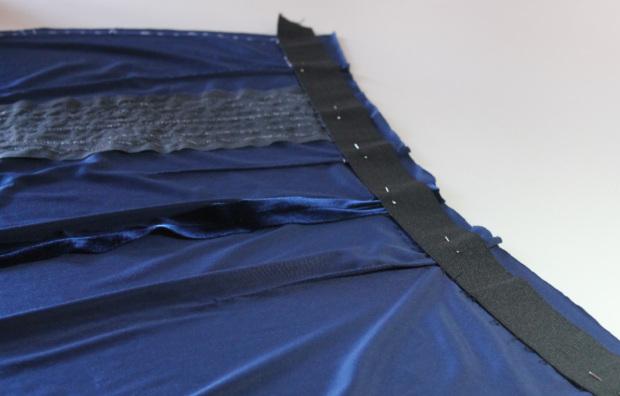 goma elastica cinturilla falda.jpg