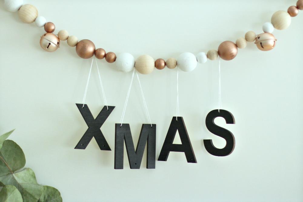 guirnalda-de-navidad-adorno-naviden%cc%83o-10