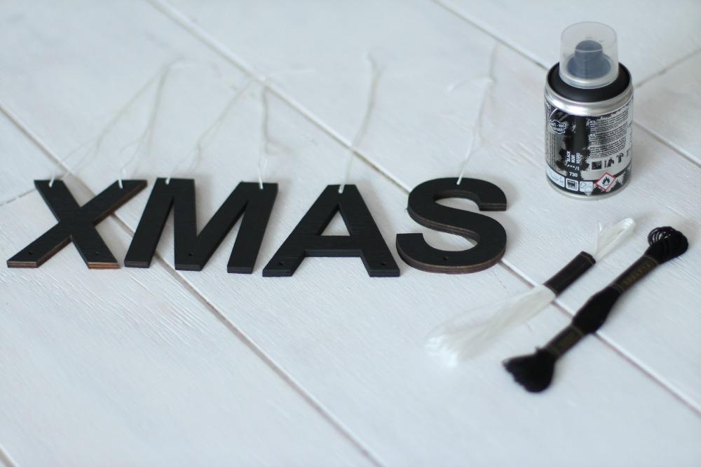 guirnalda-de-navidad-adorno-naviden%cc%83o-8
