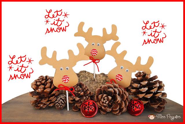 recopilatorio navideño christmas