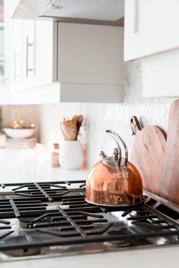 kitchen-photography-interiors
