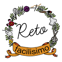 http://ysneldasolanohechoamano.blogspot.com/2016/12/reto-facilisimo-diciembre-navidad-con.html