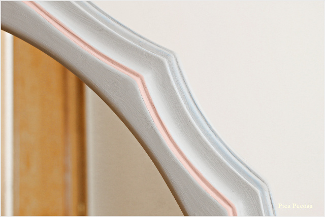 marco-espejo-reciclado-chalk-paint-detalle
