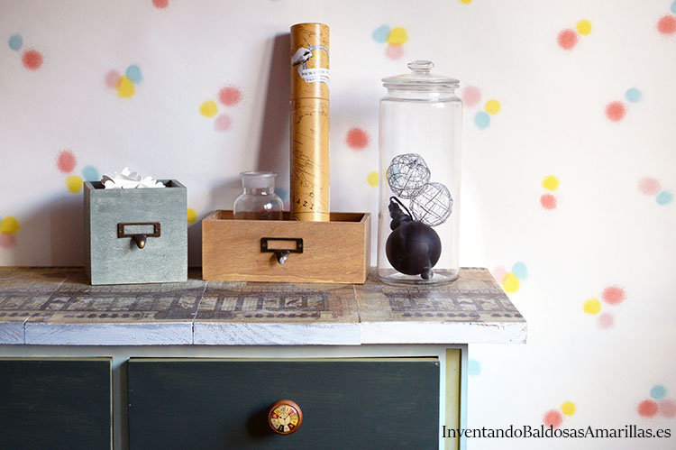 mueble-decorado-pintura-pizarra-1