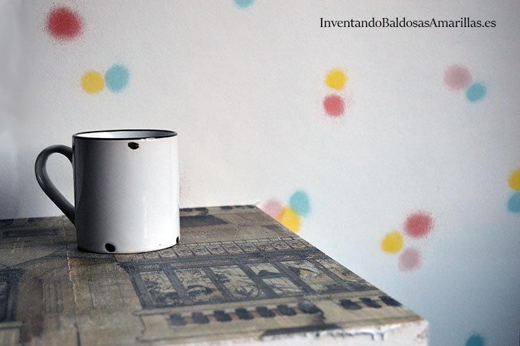 papel-pintado-blanco-1