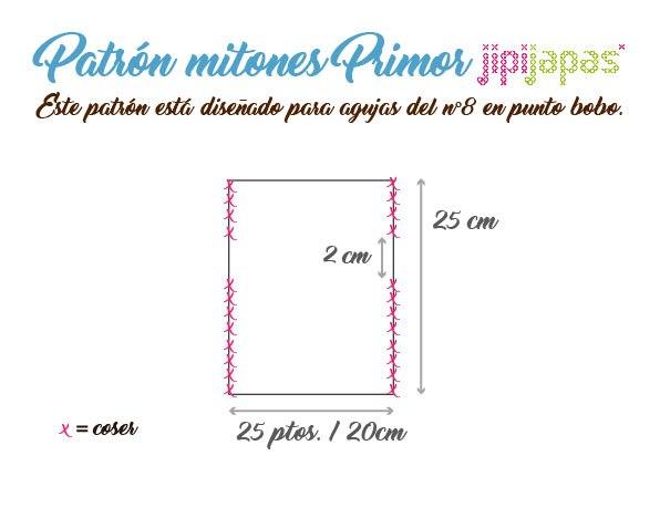 patron-mitones-primor-01