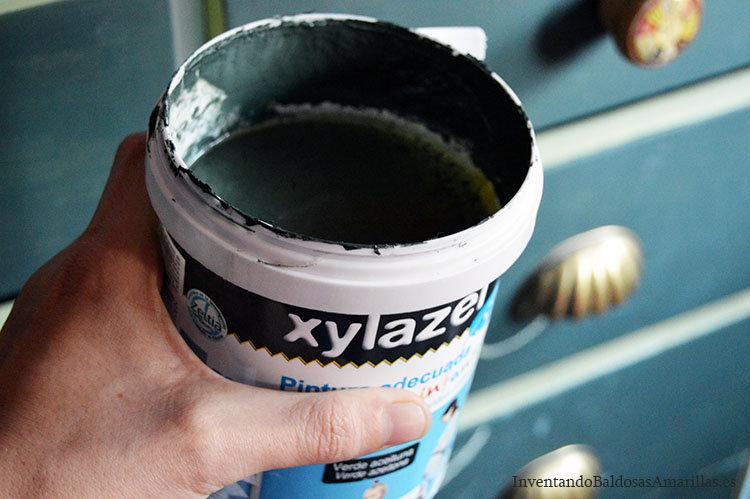 pintura-pizarra-1