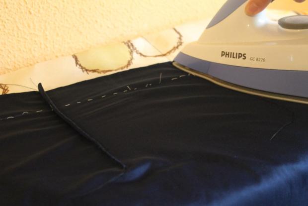 planchar pinzas en la falda.jpg