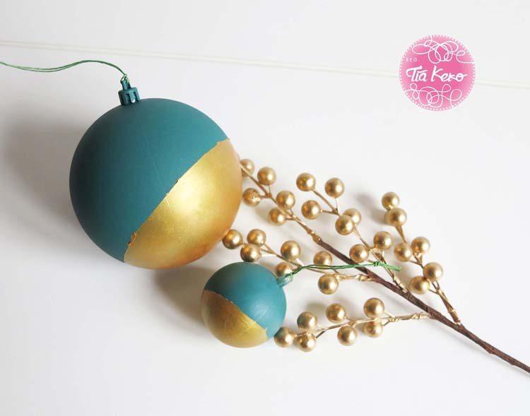 diy-decoracion-de-navidad-8