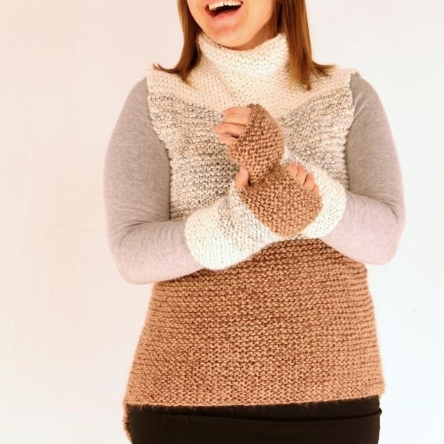 propuesta-lanas-rubi-jipi-japas