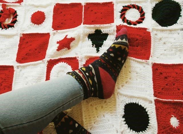 propuesta-lanas-rubi-yellow-knit