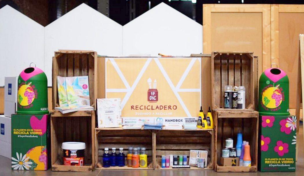 recicladero-2016-1