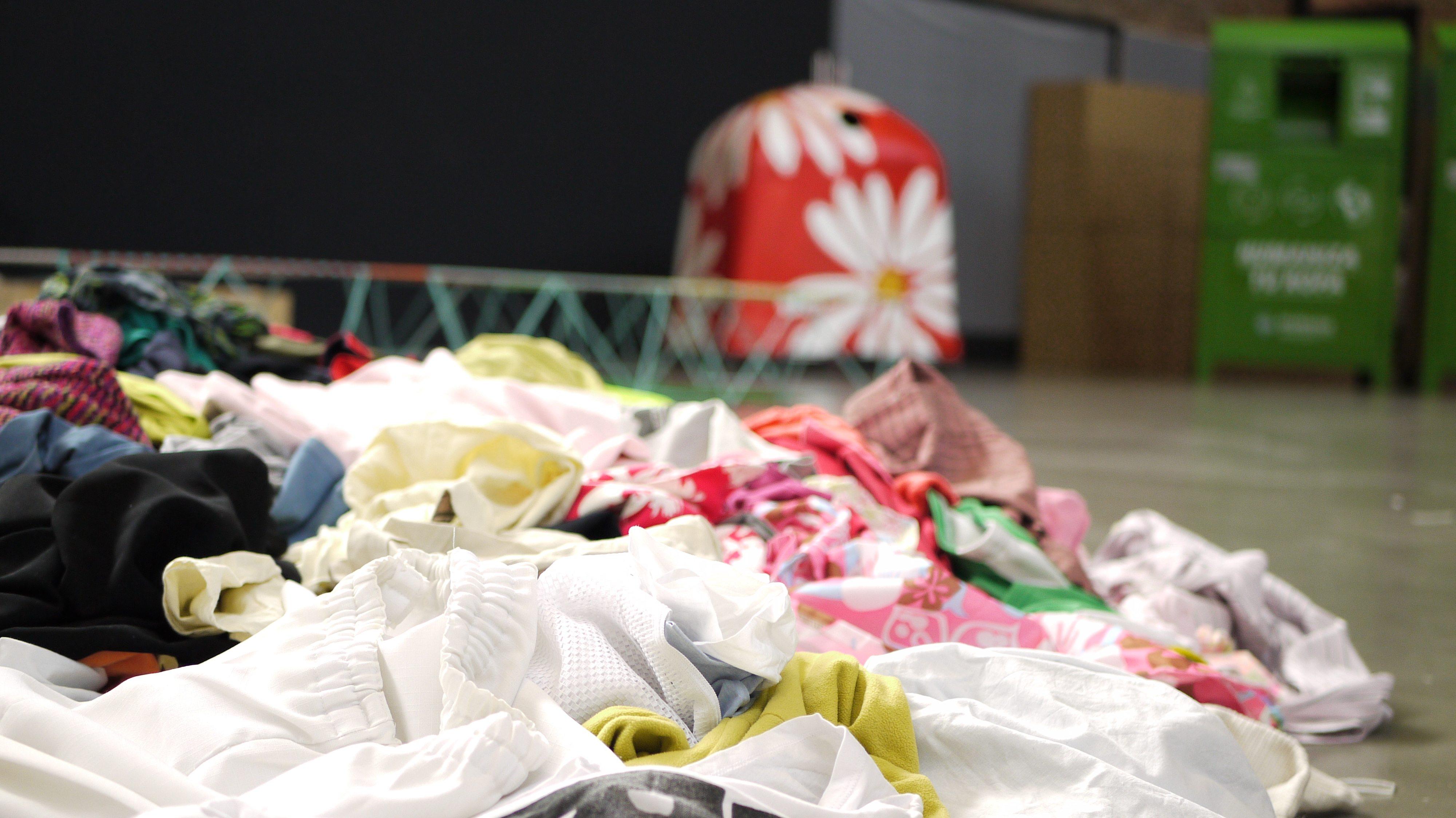 recicladero-2016-humana
