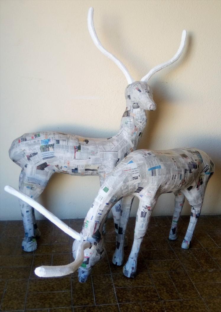 renos-con-la-cartapesta