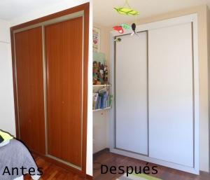 lagoa.es