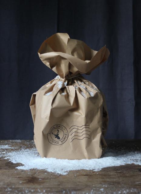 santas-sack-present
