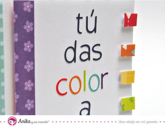 abecedarios-adhesivos-colores-anita-y-su-mundo